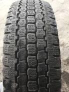 Bridgestone Blizzak W965, 195/65R15 109/107L LT