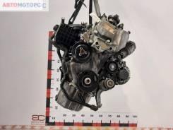 Двигатель Seat Leon 2 2008, 1.4 л, бензин (CAXC / 025390)
