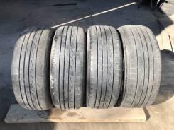 Bridgestone Playz PZ-X, 215/40 R18