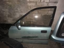 Продам двери Daihatsu charade