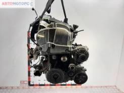 Двигатель Renault Clio 3 2005, 1.6 л, бензин (K4M800 / 011806)