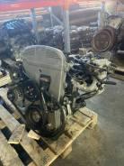 Двигатель G4CP Hyundai Sonata 2.0i 16V 139 л. с
