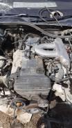 Двигатель в сборе 1JZGE