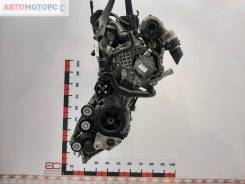 Двигатель Mercedes W245 (B Class) 2005, 2 л, дизель (640940)