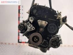 Двигатель Jaguar X Type 2005, 2 л, дизель