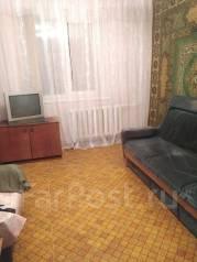 3-комнатная, улица Дикопольцева 38 кор. 3. частное лицо, 13,0кв.м. Комната
