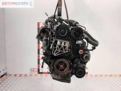 Двигатель Opel Antara (L07) 2008, 2 л, дизель (Z20S1)