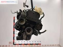 Двигатель Alfa Romeo 147 2001, 1.6 л, бензин (AR32104 / 2745523)