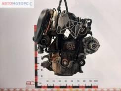Двигатель Renault Scenic 3 2011, 1.5 л, дизель (K9K836 / не читается)