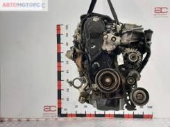 Двигатель Citroen Jumpy (Dispatch) 2 (X) 2012, 2 л, дизель (RH02)