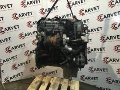 Двигатель D20DT (664951) для SsangYong Actyon 2л 141лс Дизель