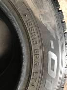Bridgestone, LT 155/80 R13