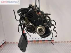 Двигатель Renault Megane 1 1998, 1.4 л, бензин (E7J624 / DA15472)