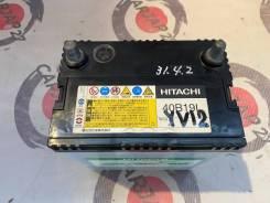 Hitachi. 40А.ч., производство Япония