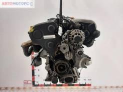 Двигатель Volkswagen Passat 5 GP 2004, 2 л, бензин (ALT / 179125)