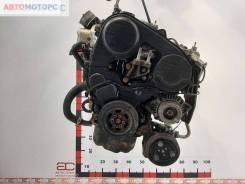 Двигатель Mazda Premacy 2003, 2 л, дизель (RF4F)