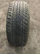 Dunlop Grandtrek, 285/60/18