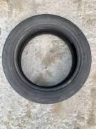 Bridgestone Ecopia, 175/60 R16