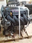 Продам двигатель Toyota IST, Funcargo, Platz, Vitz, Probox 2NZ-FE