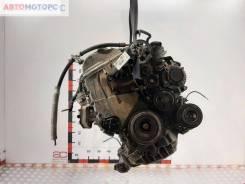 Двигатель Honda CRV 3 2009, 2.2 л, дизель (N22A2 / 8503924)
