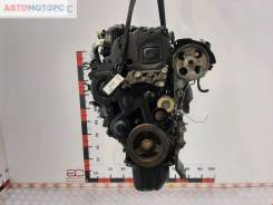 Двигатель Citroen Nemo 2008, 1.4 л, дизель (8HS (DV4TED)