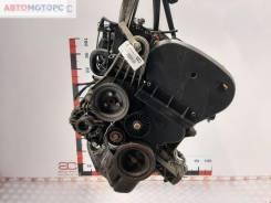 Двигатель Alfa Romeo 147 2006, 1.6 л, бензин (AR 32104 не читается)