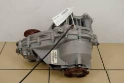 Раздатка для АКПП 8-ст. Range Rover Sport 2