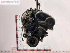 Двигатель Opel Astra G 2004, 1.4 л, бензин (Z14XE не читается)