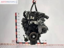 Двигатель Citroen C4 Picasso 1 2011, 1.6 л, дизель (9H01 / 10JBCV / 0)