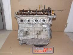 Двигатель 2,0 G4KD Sportage / ix35 / Sonata NF