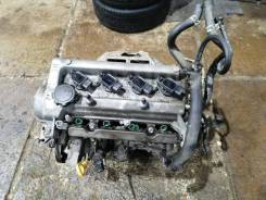 Продам мотор 1NZ-FE