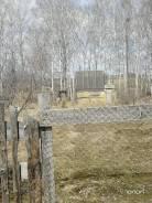 Продам дачный участок. 1 000кв.м., собственность, вода