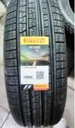 Pirelli Scorpion Verde All Season, 215/65 R16