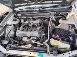 Продам двигатель Nissan Expert 11 в идеальном сост