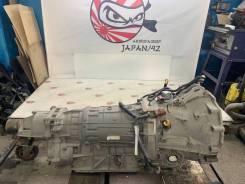 АКПП TG5C7Cvaaa (Пробег - 60 т. км) 5AT Subaru Legacy BLE #7