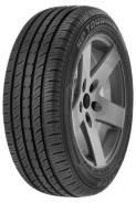 Dunlop SP Touring T1, 185/70R14