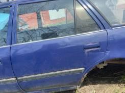 Дверь Toyota Corona 176
