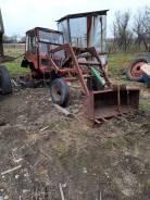 ХТЗ Т-16. Продам трактор, 1,00л.с.