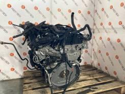 Контрактный двигатель в сборе Мерседес Спринтер W906 OM651.955 2,1 CDI