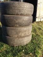 Dunlop Eco EC 201, 185/65 R15
