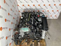 Двигатель в сборе Mercedes Viano W639 OM646.982 2,2 CDI