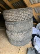 Dunlop Grandtrek SJ6, 235/65/R17