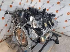 Двигатель в сборе Mercedes G-class W463 M113.962 5.0 бензин