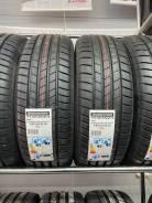 Bridgestone Turanza T005, 195/65R15