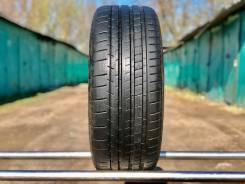 Michelin Pilot Super Sport, 225/40 R18
