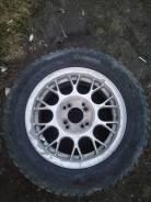 Зимняя резина на литьё R14 комплект 4 колеса
