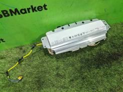 Подушка безопасности Bmw X6 2009 [72127943538] E71 N63B44 72127943538