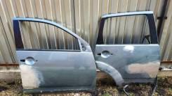 Продам двери мицубиси аутлендер х? 2008г