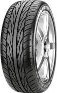 Maxxis MA-Z4S Victra, 205/50 R15 89V