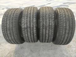 Toyo Proxes T1 Sport, 235/55/19